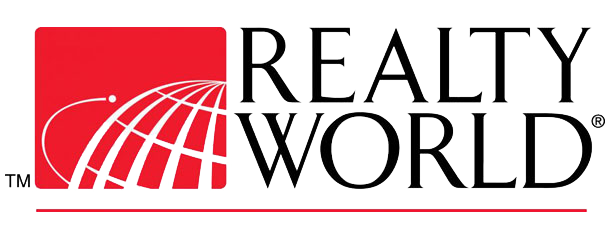 Realty World - One Alliance